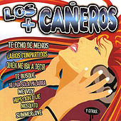 Los + Cañeros by Various Artists
