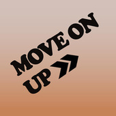 Move-On-Up by Various Artists