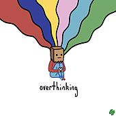 Overthinking de Out Of Luck