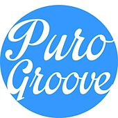 Puro Groove Selection 021 de German Garcia