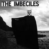 Decider Remixes by The Imbeciles