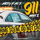 911, Pt. 2 by All City