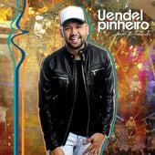 Bem à Vontade (Ao Vivo) de Uendel Pinheiro