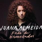 Fado Dos Namorados de Joana Almeida