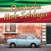 Deutsche Italo Schlager de Schlagerpalast Ensemble