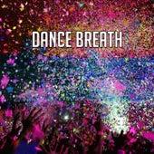 Dance Breath de CDM Project