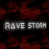 Rave Storm by LH