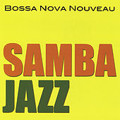 Samba Jazz de Bossa Nova Nouveau
