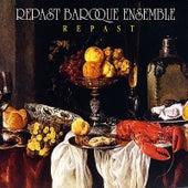 Repast de Repast Baroque Ensemble