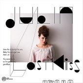 Last Kiss by Julia