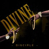 Divine by Disciple