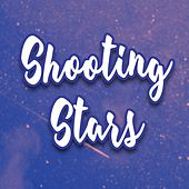 Shooting Stars by GRiZ