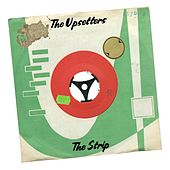 The Strip by The Upsetters