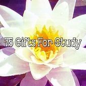 75 Gifts for Study by Classical Study Music (1)