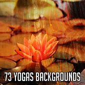 73 Yogas Backgrounds von Yoga
