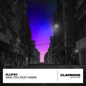 Save You di Ellipso