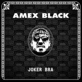 AMEX BLACK de Joker Bra