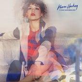It Must Have Been Love by Karen Harding