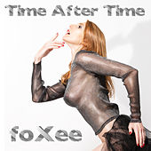 Time After Time de Foxee