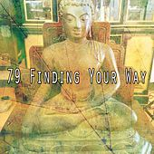 79 Finding Your Way von Massage Therapy Music
