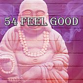 54 Feel Good de Meditation Spa