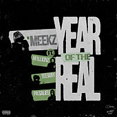 Year Of The Real by Meekz