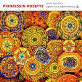 Prinzessin Rosette by Gabriele Turck