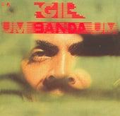 Um banda um by Gilberto Gil