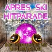 Apres Ski Hitparade (Die besten Schlager Hits für alle Pisten im Karneval 2020 bis 2021) von Various Artists