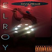 Elroy de Diva Prime