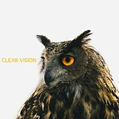 Clear Vision de Classical Study Music (1)