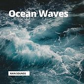 Ocean Waves by Nature Sounds (1)