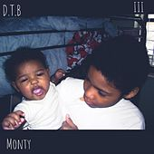 D.T.B(Dream Trap Beats) III by Monty