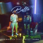 Belle von Singuila