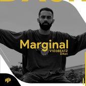 Sobre Vivência by Marginal DXen
