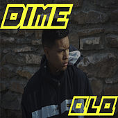 Dime Qlq by Zooked