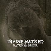 Natural Order by Divine Hatred