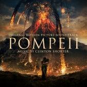 Pompeii by Clinton Shorter
