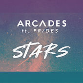 Stars by The Arcades