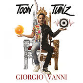 Toon Tunz von Various Artists