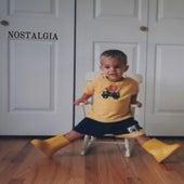NOSTALGIA: The Album de Nostalgia
