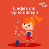 Liedjes om op te dansen di Alles Kids