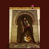The Nashville Guitars In Tijuana by The Nashville Guitars