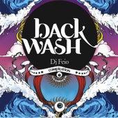 Backwash by DJ Feio de Various Artists