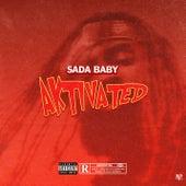 Aktivated de Sada Baby