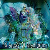 46 Auras of Meditation de Yoga Tribe
