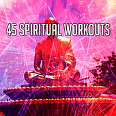 45 Spiritual Workouts de Meditación Música Ambiente