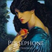 Perséphone von Igor Stravinsky