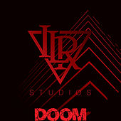 Doom de InK