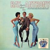 That's Show Biz de Ray Anthony